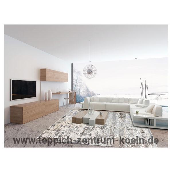 Moderne Teppiche – Teppich Zentrum Almiran GmbH